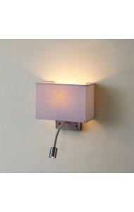 Citilux Декарт CL704303 Бронза Старая (светодиодный)