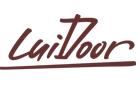Луидор